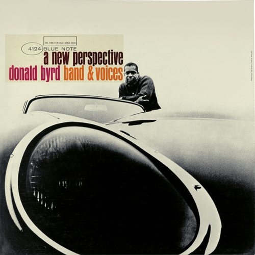 4124 Donald Byrd A New Perspectivel 2NDSHOT_LJC