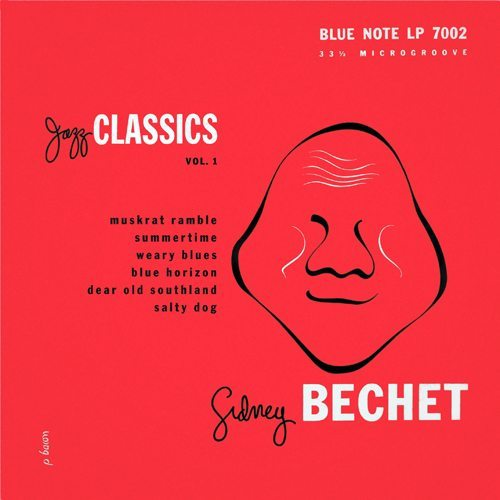 Bechet