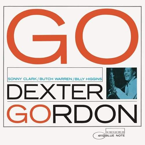 DexterGordon_Go
