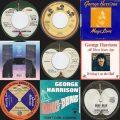 ジョージ・ハリスンが残したシングルのB面曲を一挙紹介(プレイリスト付)