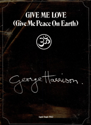 George_Harrison_-_Give_Me_Love-219x300