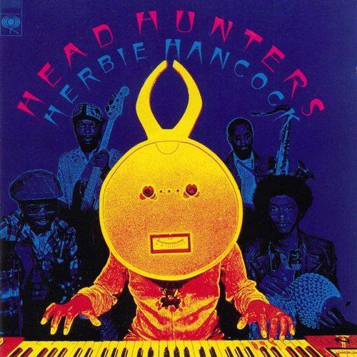 Herbie-Hancock-Head-Hunters