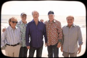 Beach Boys That's Why Got Made The Radio era
