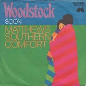 MSC Woodstock
