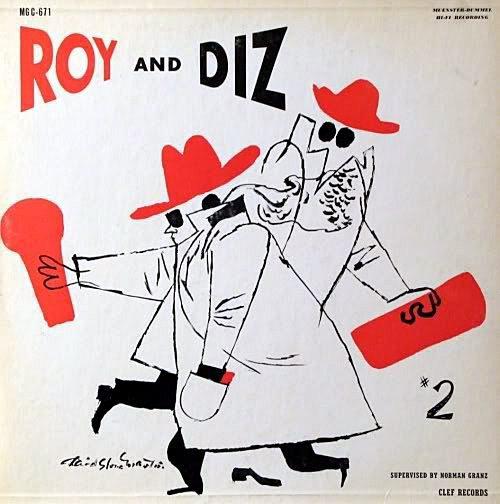 Roy_and_Diz_-2