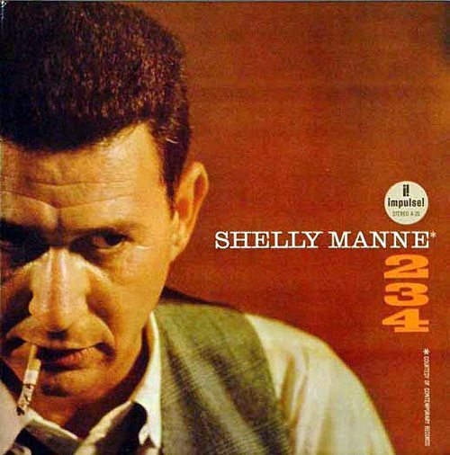 Shelly-Manne234