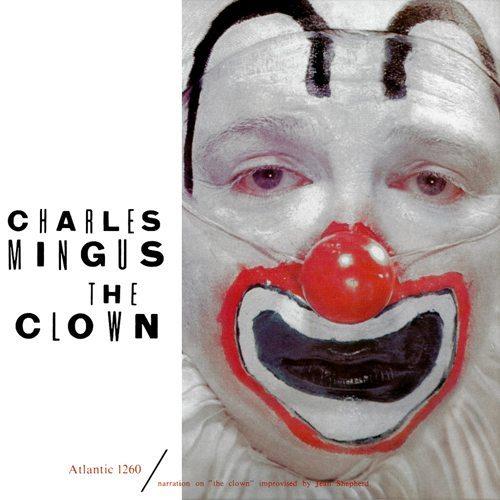The Clows