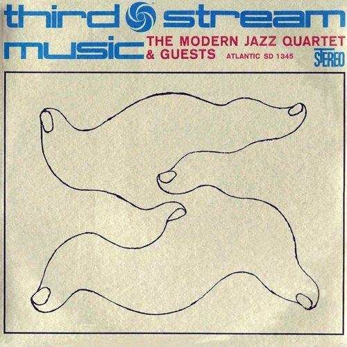 Third_Stream_Music