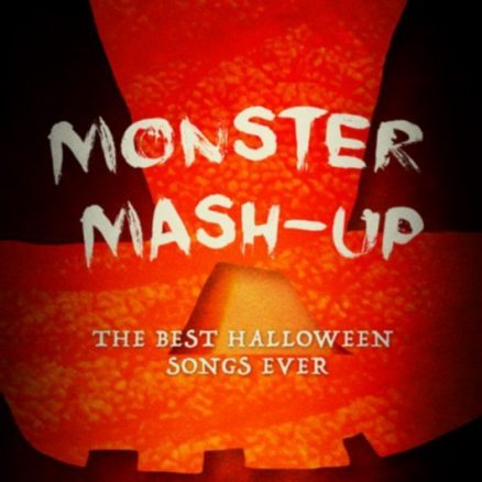 Monster Mash Up Final artwork