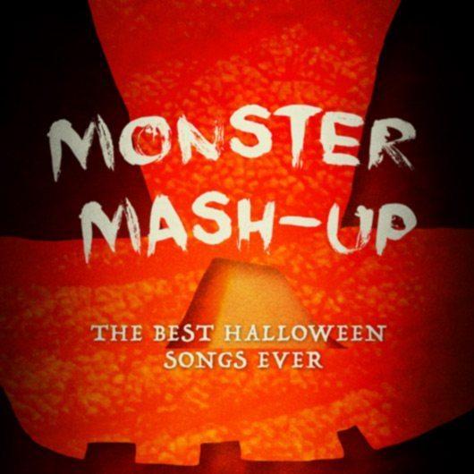 Monster Mash Up Final artwork