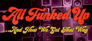 ファンクの歴史と代表的ミュージシャン達