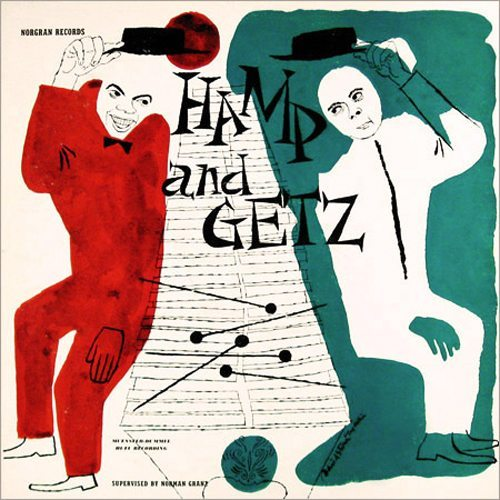 hampGetz