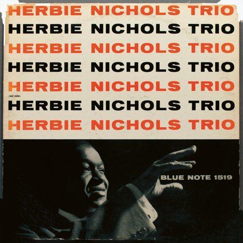 herbie-nichols-trio-lex-frontcover-1800