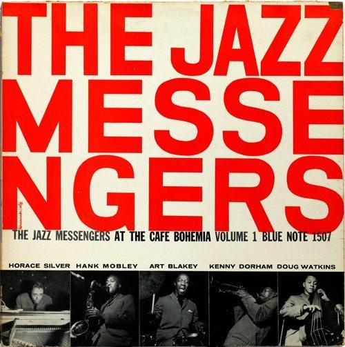 jazz-messengers-bohemiavol2-cover