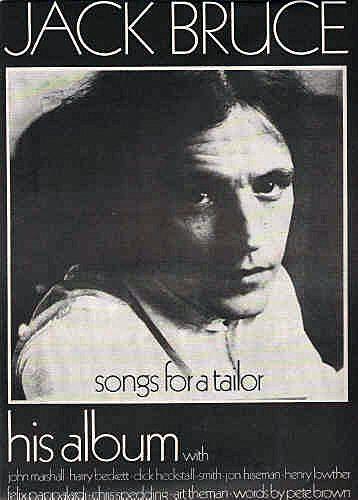 songsforatailorlpad