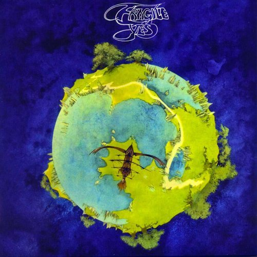 yes-fragile-cd-mini-lp-bonus-tracks-7612-MLA5250093685_102013-F