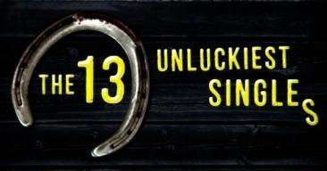 最も不運なシングル13枚:全英チャート1位をとれなかった曲たち