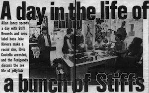 1977-08-06 Melody Maker