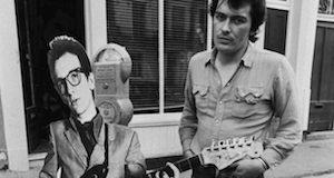 Elvis & Jake