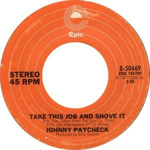 Johnny-Paycheck---Take-This-Job-And-Shove-It---cropped-compressor