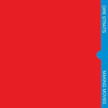 Dire Straits, Making Music