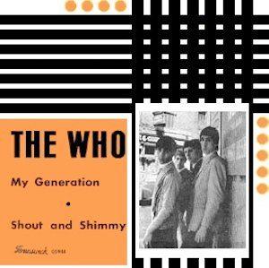 My_Generation