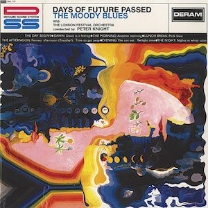 TheMoodyBlues-album-daysoffuturepassed