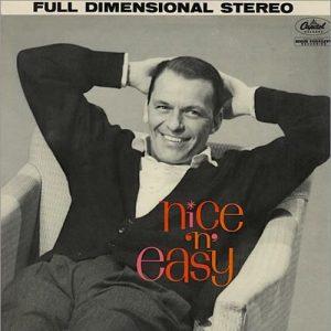 1960 - Nice N Easy