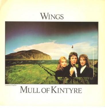 どのザ・ビートルズのヒット曲より売れたポール・マッカートニーの曲は?