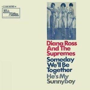 1969 Someday We'll Be Together