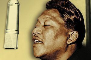 Bobby-Blue-Bland-1