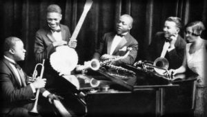 orig Louis_Armstrong Hot Five