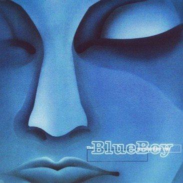 マリーナ・ショウをサンプリングしたブルー・ボーイの「Remember Me」