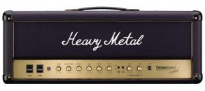 (IMAGE 2)Heavy Metal Playlist Graphic