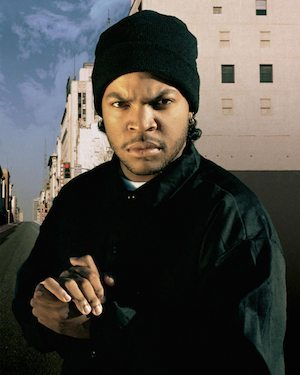 Ice Cube 1 - cropped