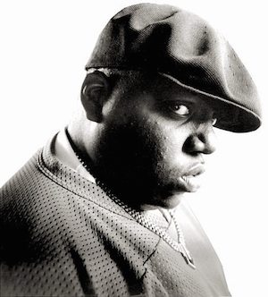 Notorious BIG - cropped