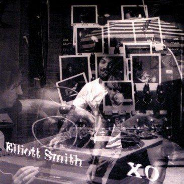 reDiscover:アカデミー賞ノミネート後メジャー・レーベル移籍第1作、エリオット・スミス『XO』