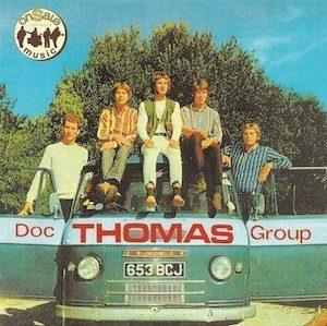 the-doc-thomas-group