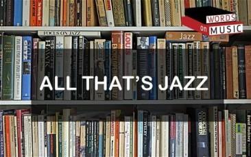 ジャズについての素晴らしい本20冊