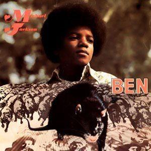 Michael-Jackson-Ben---300