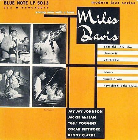 Miles-Davis_edited-1
