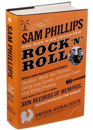 Sam-Phillips-book-compressor