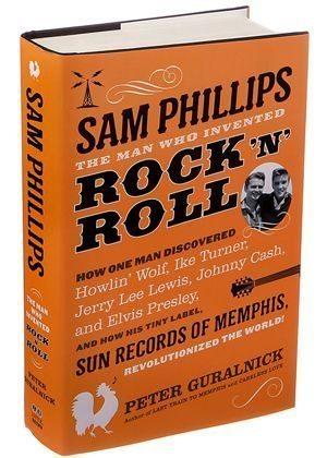 Sam-Phillips-book-compressor