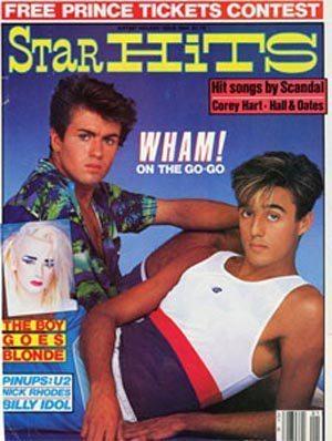 Wham---Star-Hits---300