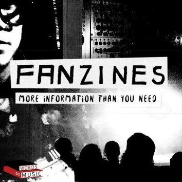 Fanzines Feature Image