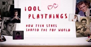 アイドルは 女子供のもの?:ティーン・スターが作り上げたPOP WORLD