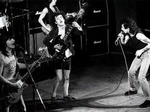 AC_DC-1981-