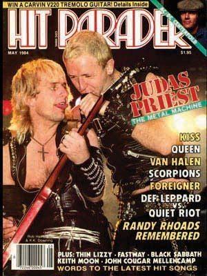 HIT-PARADER-CIRCA-1984