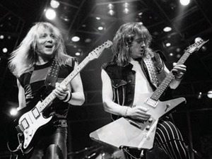 Iron-Maiden-Piece-of-Mind-Tour