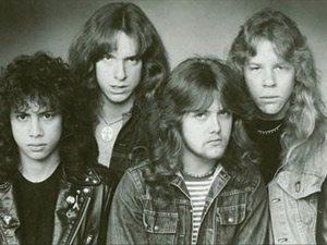 Metallica-promo-83